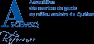Association-des-services-de-garde-en-milieu-scolaire-du-Qubec-A.S.G.E.M.S.Q