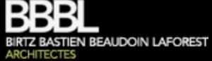 BBBL architectes